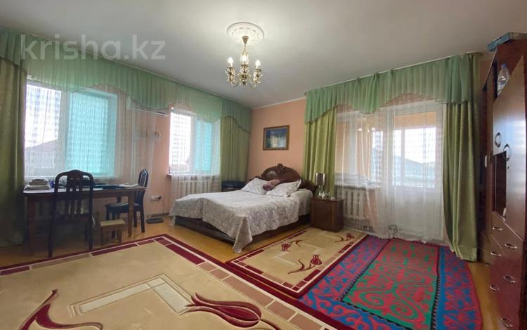 6-комнатный дом, 450 м², 8 сот., мкр Коктобе, Мкр Коктобе 65 за 147 млн 〒 в Алматы, Медеуский р-н