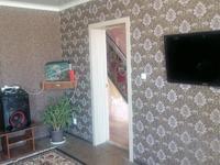 6-комнатный дом, 229 м², 9 сот., 3 линия 5 — Корчагина - качарская за 28 млн 〒 в Рудном