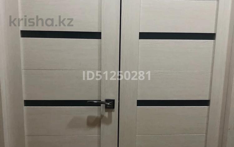2-комнатная квартира, 57 м², 5/5 этаж, Ердена 213 за 8 млн 〒 в Сатпаев