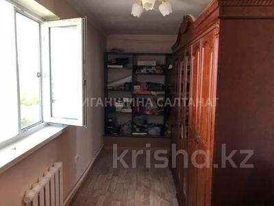 8-комнатный дом, 300 м², 12 сот., Шарипова 25 за 50 млн 〒 в Павлодаре