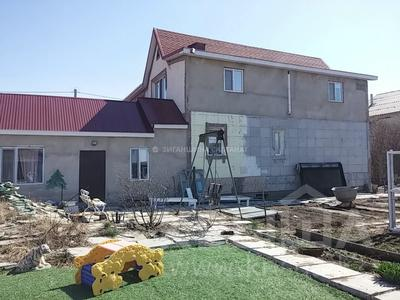 8-комнатный дом, 300 м², 12 сот., Шарипова 25 за 50 млн 〒 в Павлодаре — фото 10