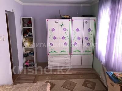 8-комнатный дом, 300 м², 12 сот., Шарипова 25 за 50 млн 〒 в Павлодаре — фото 12