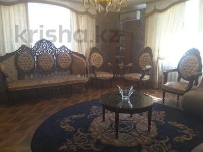 8-комнатный дом, 300 м², 12 сот., Шарипова 25 за 50 млн 〒 в Павлодаре — фото 13