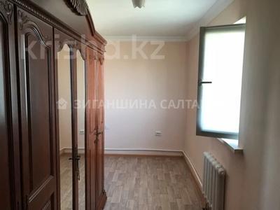 8-комнатный дом, 300 м², 12 сот., Шарипова 25 за 50 млн 〒 в Павлодаре — фото 15
