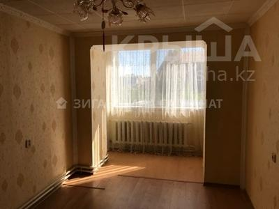 8-комнатный дом, 300 м², 12 сот., Шарипова 25 за 50 млн 〒 в Павлодаре — фото 21