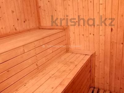 8-комнатный дом, 300 м², 12 сот., Шарипова 25 за 50 млн 〒 в Павлодаре — фото 22