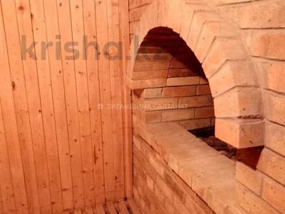 8-комнатный дом, 300 м², 12 сот., Шарипова 25 за 50 млн 〒 в Павлодаре — фото 25
