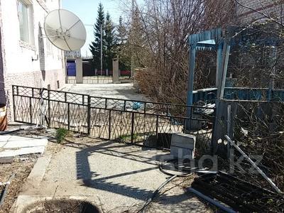 8-комнатный дом, 300 м², 12 сот., Шарипова 25 за 50 млн 〒 в Павлодаре — фото 26