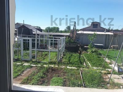 8-комнатный дом, 300 м², 12 сот., Шарипова 25 за 50 млн 〒 в Павлодаре — фото 28