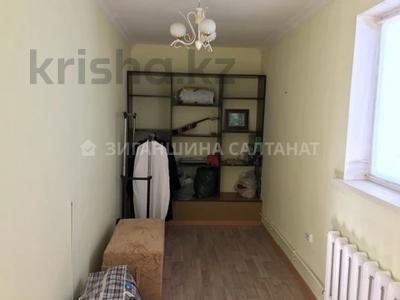 8-комнатный дом, 300 м², 12 сот., Шарипова 25 за 50 млн 〒 в Павлодаре — фото 29