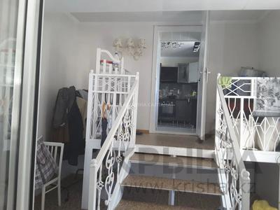 8-комнатный дом, 300 м², 12 сот., Шарипова 25 за 50 млн 〒 в Павлодаре — фото 3