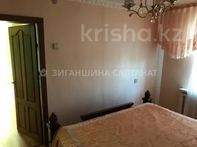 8-комнатный дом, 300 м², 12 сот., Шарипова 25 за 50 млн 〒 в Павлодаре — фото 4