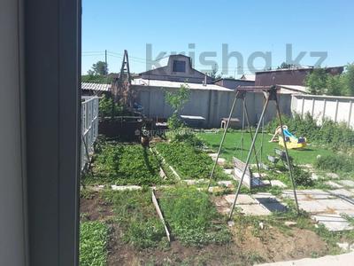 8-комнатный дом, 300 м², 12 сот., Шарипова 25 за 50 млн 〒 в Павлодаре — фото 7