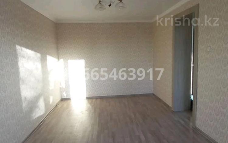 1-комнатная квартира, 35 м², 3/4 этаж, Ул.Абая за 10.7 млн 〒 в Талдыкоргане