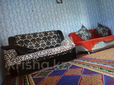 Дача с участком в 6 сот., Усть-Каменогорск за 2 млн 〒