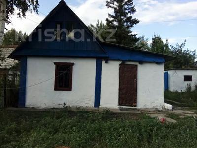 Дача с участком в 6 сот., Усть-Каменогорск за 2 млн 〒 — фото 4