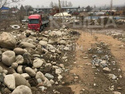 Участок 28 соток, Егенсу 1 за 110 млн 〒 в Алматы, Наурызбайский р-н