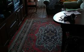 3-комнатная квартира, 67.4 м², 3/9 этаж, Ауэзова 61 за 13 млн 〒 в Экибастузе