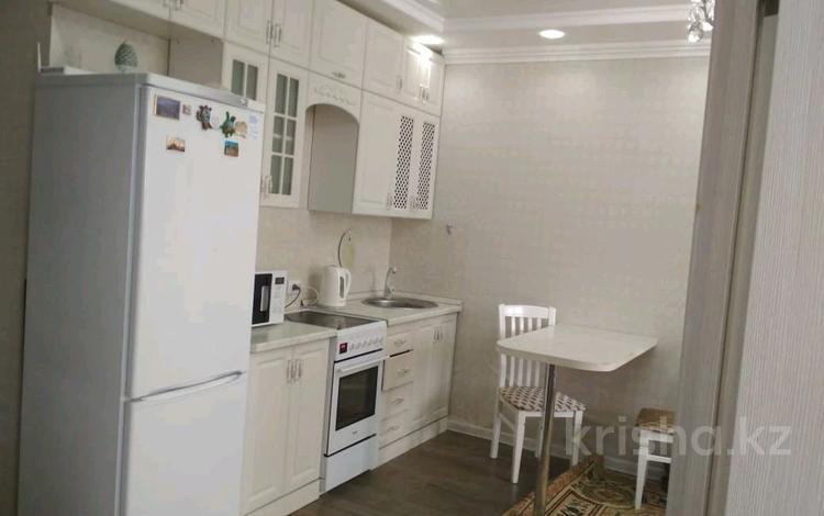 2-комнатная квартира, 56.11 м², 4/8 этаж, Е30 за 16.5 млн 〒 в Нур-Султане (Астана), Есиль р-н