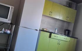 3-комнатный дом, 65 м², 12 сот., Бекзат молтек ауданы 262 — Жангырхан за 6.5 млн 〒 в Туркестане