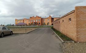 Капитальный гараж за 1.6 млн 〒 в Кокшетау