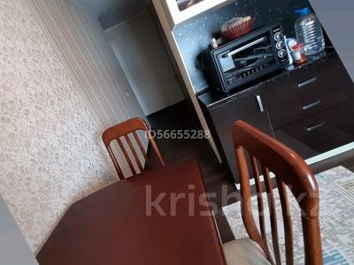 2-комнатная квартира, 49 м², 5/5 этаж, 10-й микрорайон 20 — Ивана Франко за 7.5 млн 〒 в Рудном