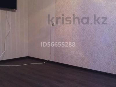 2-комнатная квартира, 49 м², 5/5 этаж, 10-й микрорайон 20 — Ивана Франко за 7.5 млн 〒 в Рудном — фото 12