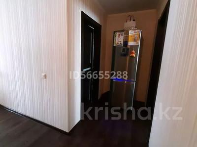 2-комнатная квартира, 49 м², 5/5 этаж, 10-й микрорайон 20 — Ивана Франко за 7.5 млн 〒 в Рудном — фото 3