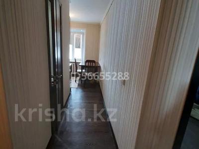 2-комнатная квартира, 49 м², 5/5 этаж, 10-й микрорайон 20 — Ивана Франко за 7.5 млн 〒 в Рудном — фото 4