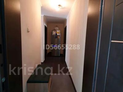 2-комнатная квартира, 49 м², 5/5 этаж, 10-й микрорайон 20 — Ивана Франко за 7.5 млн 〒 в Рудном — фото 5