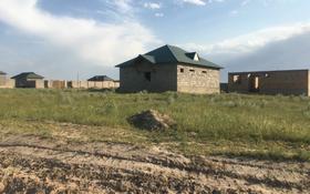 6-комнатный дом, 200 м², Каратауский р-н, мкр Туран за 15 млн 〒 в Шымкенте, Каратауский р-н