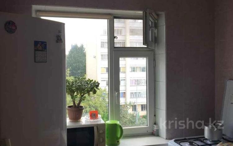 2-комнатная квартира, 47 м², 5/5 этаж, проспект Женис 37 за 12 млн 〒 в Нур-Султане (Астана), Сарыарка р-н