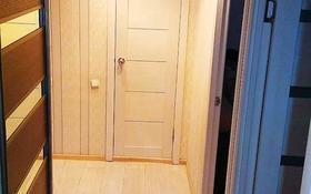 2-комнатная квартира, 57 м², 3/5 этаж, Северо Восток 2 39 за 15 млн 〒 в Уральске