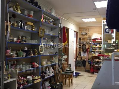 Помещение площадью 18 м², Турара Рыскулова 198 за 75 000 〒 в Актобе