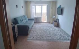 3-комнатная квартира, 78 м², 3/6 этаж, Кенена Азербаева за 22.8 млн 〒 в Нур-Султане (Астана), Алматы р-н