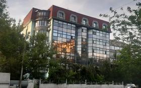 3-комнатная квартира, 210 м² помесячно, мкр Самал-3, Самал 3 — Хаджи Мукана за 270 000 〒 в Алматы, Медеуский р-н