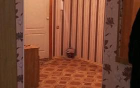 1-комнатная квартира, 54 м², 7/9 этаж помесячно, 12 мкр за 55 000 〒 в Актобе, мкр 12