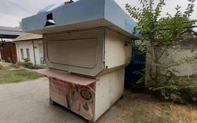 Бутик площадью 6 м², улица Жунисалиева 37 — Айтиева за 40 000 〒 в Таразе