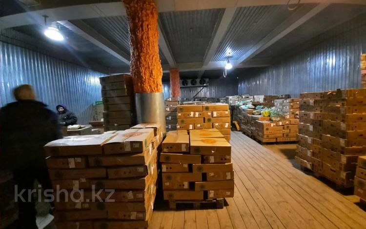 Склад продовольственный 195 га, Ипподромная улица за 3 000 〒 в Караганде, Казыбек би р-н