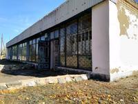 Магазин площадью 307 м²