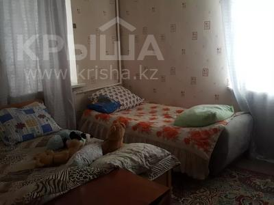 6-комнатный дом, 140 м², 10 сот., Туймебая, Алматы 1 за 18 млн 〒 в Туймебая — фото 9
