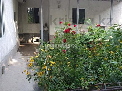 6-комнатный дом, 140 м², 10 сот., Туймебая, Алматы 1 за 18 млн 〒 в Туймебая — фото 12