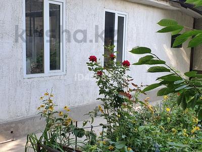 6-комнатный дом, 140 м², 10 сот., Туймебая, Алматы 1 за 18 млн 〒 в Туймебая — фото 13