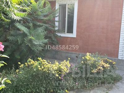 6-комнатный дом, 140 м², 10 сот., Туймебая, Алматы 1 за 18 млн 〒 в Туймебая — фото 14