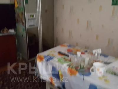 6-комнатный дом, 140 м², 10 сот., Туймебая, Алматы 1 за 18 млн 〒 в Туймебая — фото 2