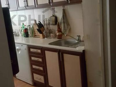 6-комнатный дом, 140 м², 10 сот., Туймебая, Алматы 1 за 18 млн 〒 в Туймебая — фото 4