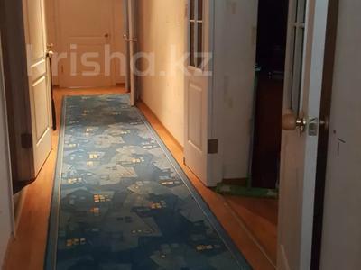6-комнатный дом, 140 м², 10 сот., Туймебая, Алматы 1 за 18 млн 〒 в Туймебая — фото 6