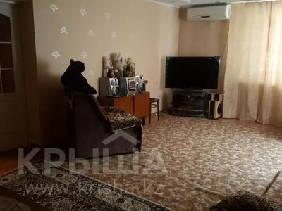 6-комнатный дом, 140 м², 10 сот., Туймебая, Алматы 1 за 18 млн 〒 в Туймебая