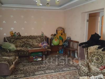6-комнатный дом, 140 м², 10 сот., Туймебая, Алматы 1 за 18 млн 〒 в Туймебая — фото 8