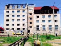 Здание, площадью 2356 м²